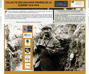 guerre finistere