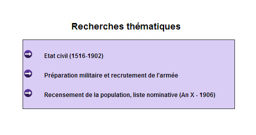 archive Pyrénées orientales
