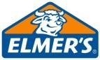 elmers-logo-color