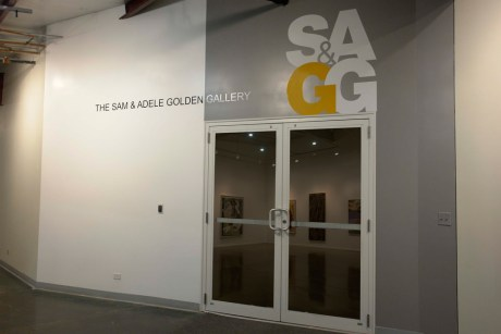GalleryCombo_web