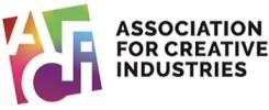 AFCI_FullColor_logo