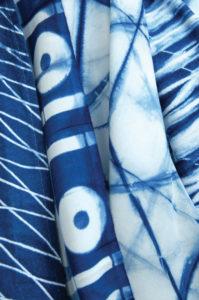 Indigo ad fabric 2_RGB