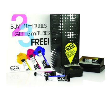 QoR_box_promo