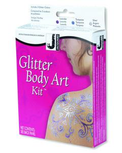 JAC9510_Glitter BodyArt_Kit._2x2.5_CMYK