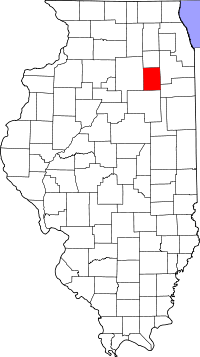 Grundy County, IL Birth, Death, Marriage, Divorce Records