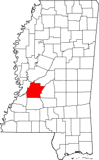 Hinds County, MS Birth, Death, Marriage, Divorce Records
