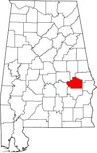 Macon County, AL Birth, Death, Marriage, Divorce Records