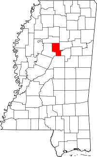 Montgomery County, MS Birth, Death, Marriage, Divorce Records
