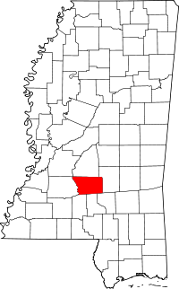 Simpson County, MS Birth, Death, Marriage, Divorce Records