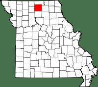 Sullivan County, MO Birth, Death, Marriage, Divorce Records