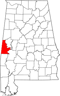 Sumter County, AL Birth, Death, Marriage, Divorce Records