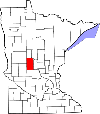 Todd County, MN Birth, Death, Marriage, Divorce Records