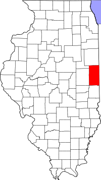 Vermilion County, IL Birth, Death, Marriage, Divorce Records
