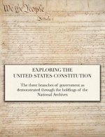 Exploring the United States Constitution eBook