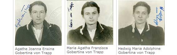 trapp-family-a.jpg
