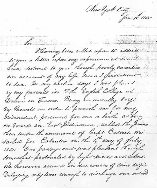 School captain application letter example : Online Writing Lab : fabricaderestaurantes.com