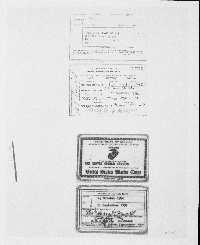 About JFK Assassination Records Collection