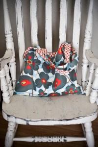 Manda Diaper Bag1