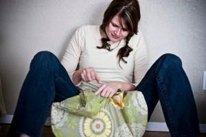 Yummy Mummy Diaper Bag1