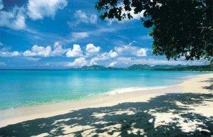 cayman_islands_beach