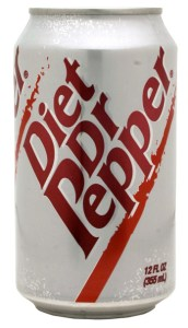 diet-dr-pepper-can1