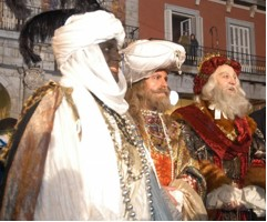 holy-week-sevilla