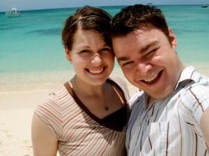 Joyful Grand Cayman