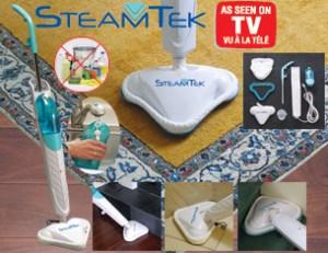 pub_steamtek