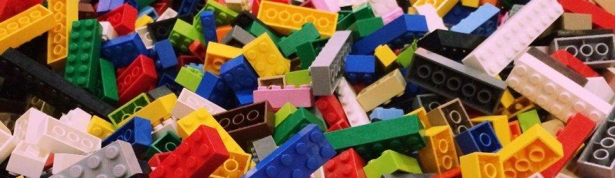 legoland legos