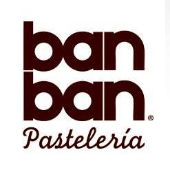 Ban Ban
