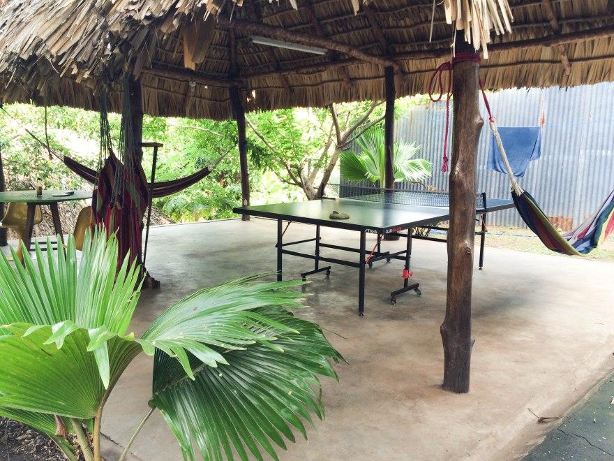 Tunco Lodge 3