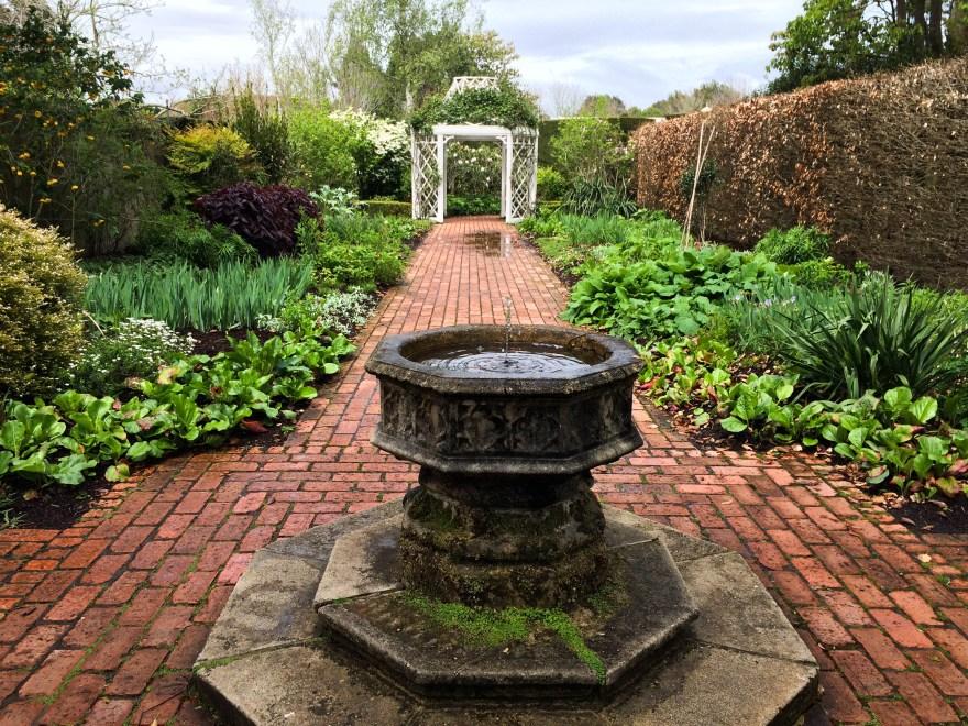 Hamilton Gardens 3