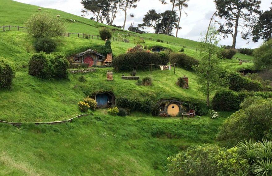 Hobbiton 7