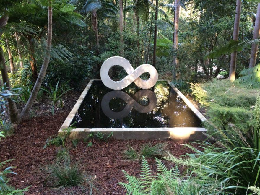 Maroochy Bushland Botanic Gardens