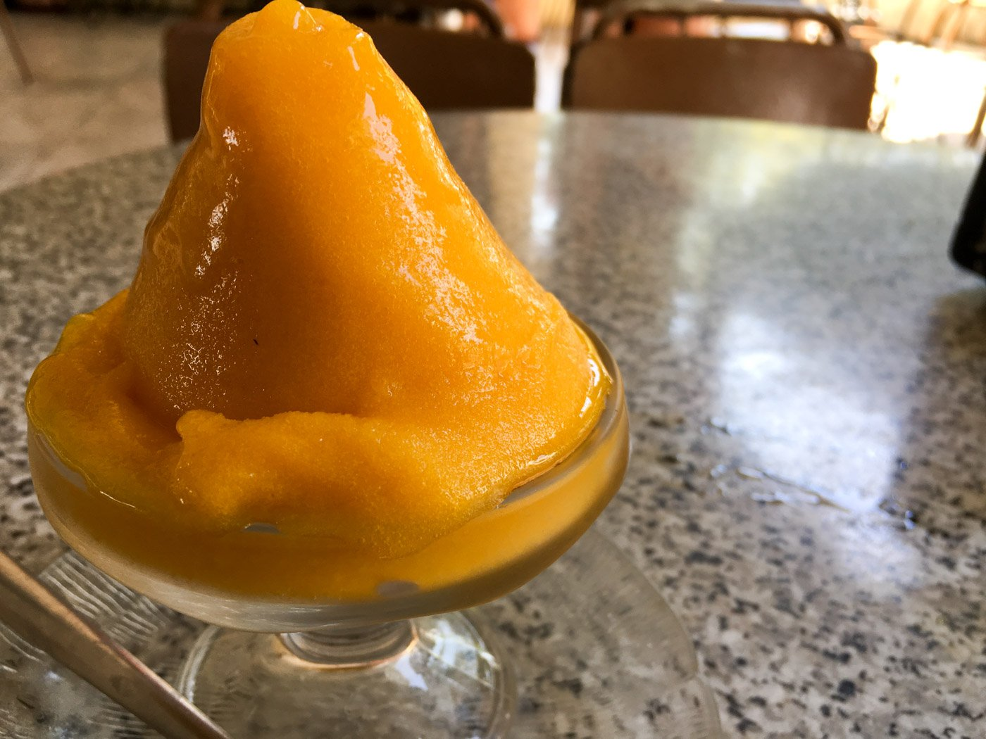 Merida is a city filled with delicious food and even better desserts. Here are some of the best desserts in Merida Mexico!