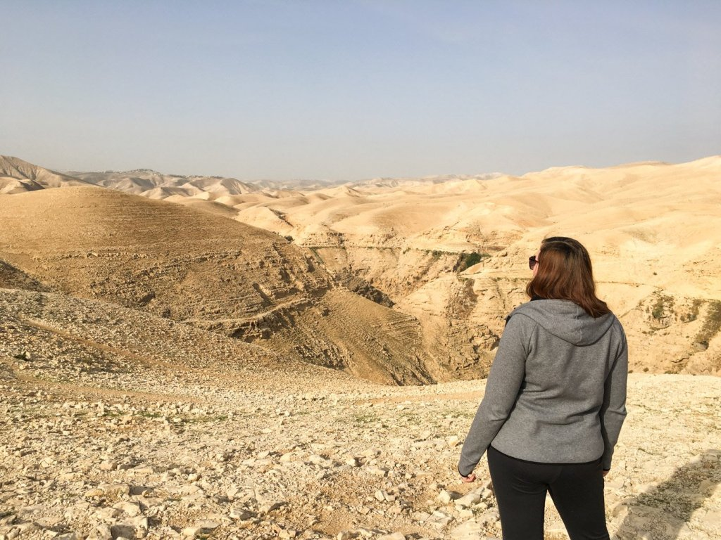 Traveling in Israel taught me just how little I knew about this country. Here are some of the things that surprised me about traveling in Israel.