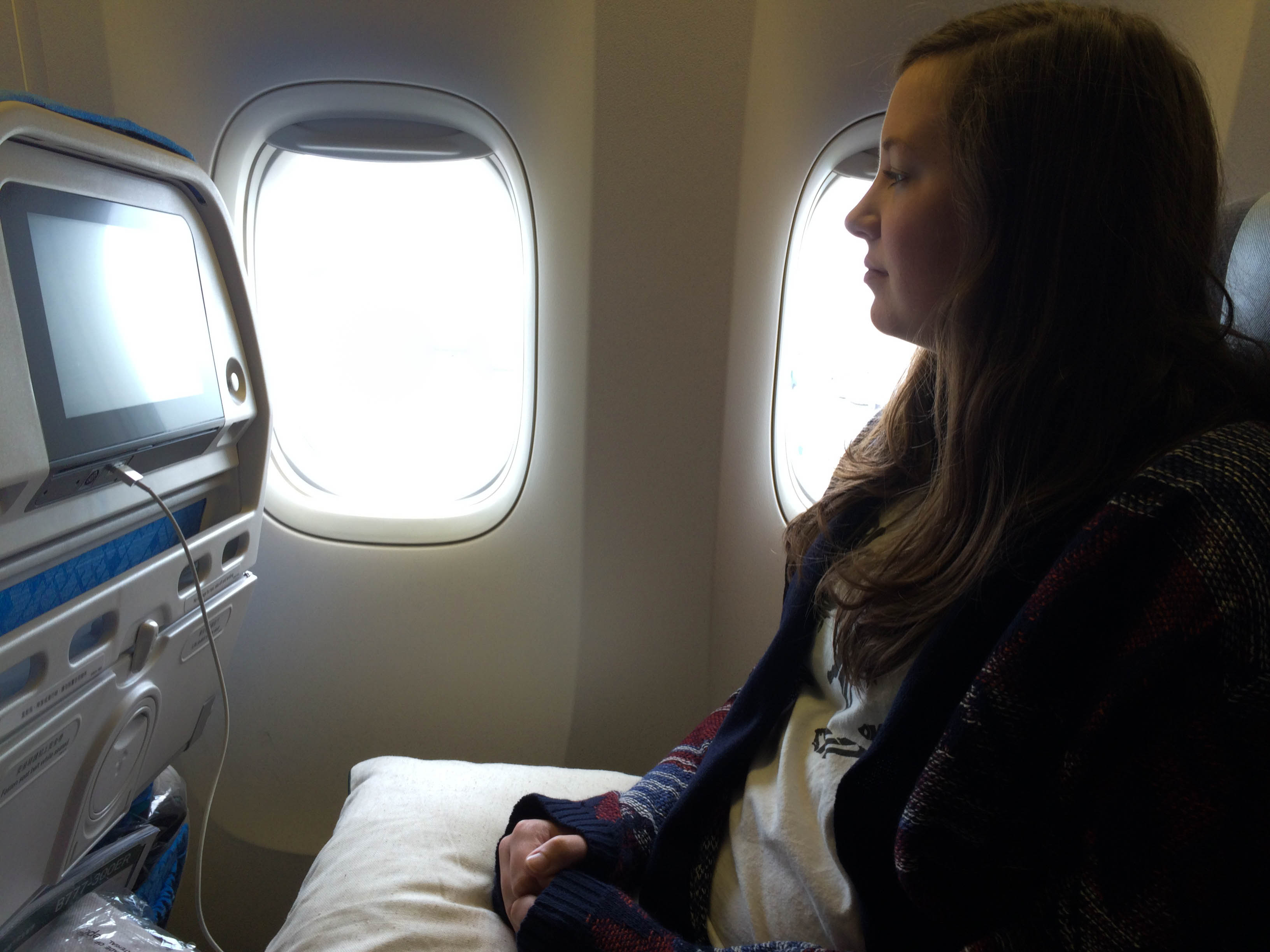 16 Motion Sickness Tips for Travelers: How to Avoid Puking on Planes