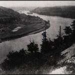 Sisters Islands, 1888