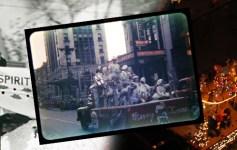 Featured Image: Wheeling Christmas Parade
