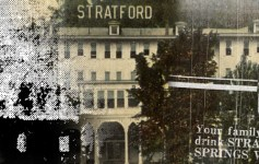 Featured Image: Stratford Springs