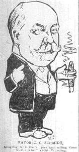 Mayor Schmidt jpeg