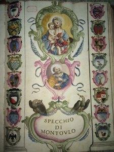 Archivio Generale Arcivescovile di Bologna