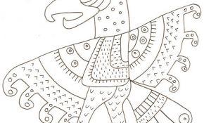 Oiseau Coloriage Nice Kookaburra Colouring Page Sketch