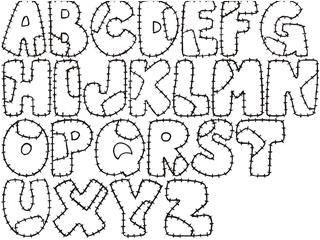 11 Ordinaire Coloriage Magique Cp Lettres De L Alphabet