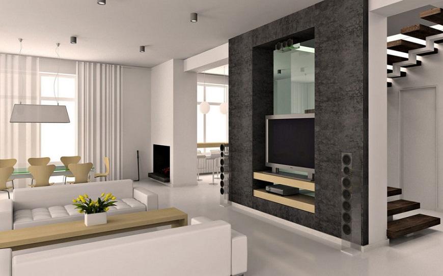 Arredamento casa come scegliere i mobili