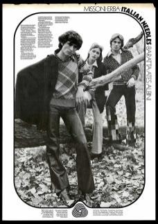 1973 redazionali