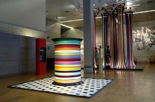2009-04 Taller Missoni Madrid - MUSEO DEL TRAJE -LR