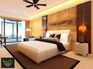 Дизайн спальни Барселона