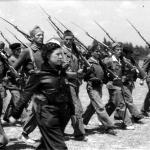 1937-mujeres-guerra-civil-3–1433×900