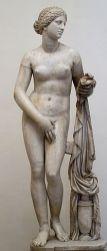 Venus Cnidia